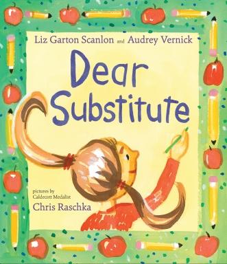 Dear Substitute High Res.jpg