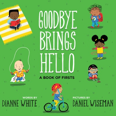Goodbye-Brings-Hello_White_9780544798755_hres