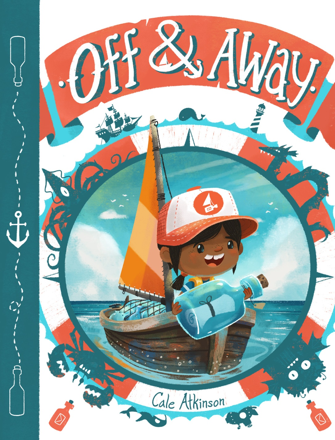 Off & Away (1)