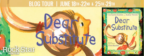 rsz_dear_substitute