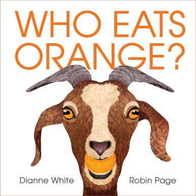WHO EATS ORANGE cover.jpg