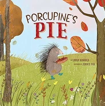 porcupine-pie-cover1.jpg