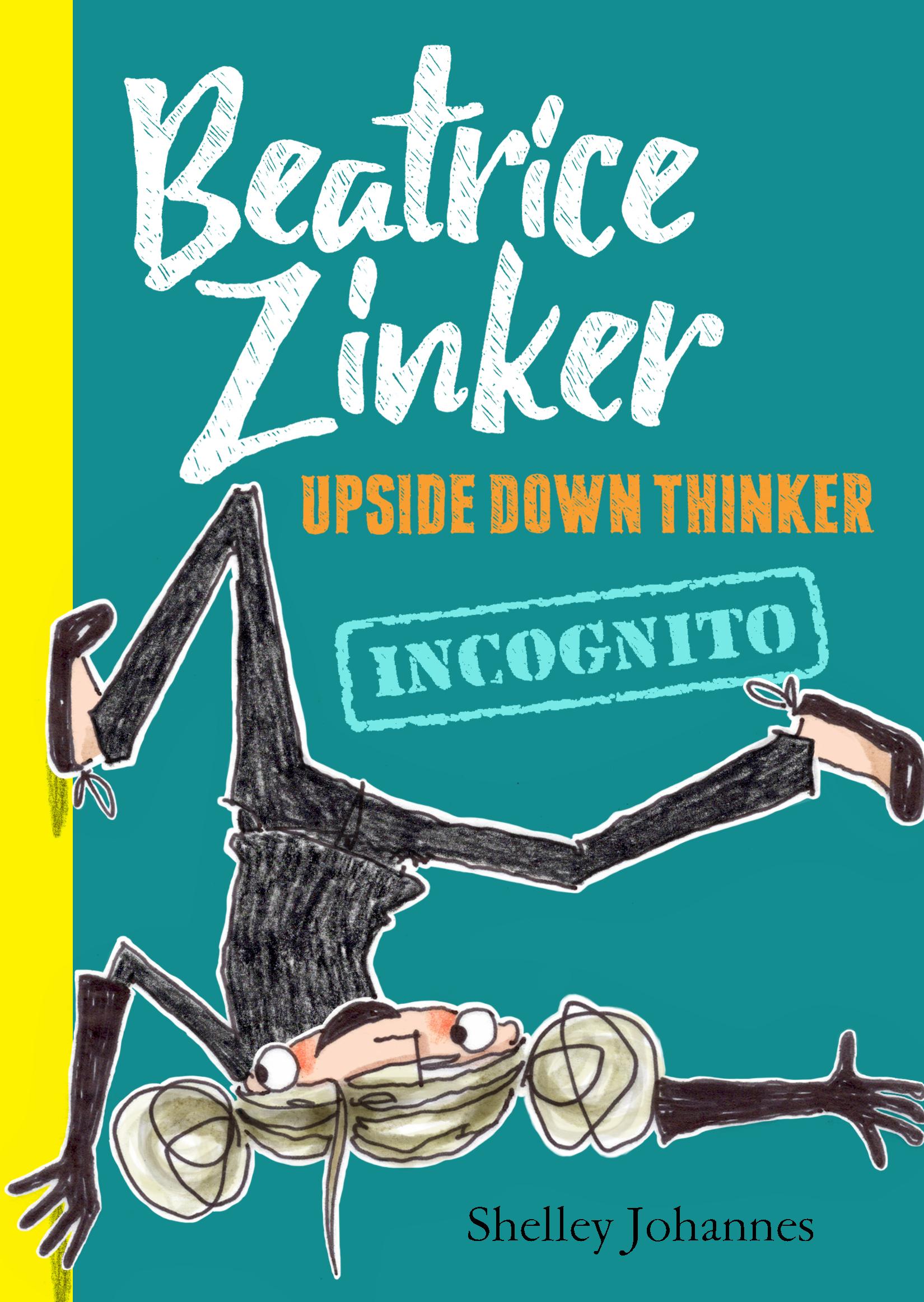 Beatrice Zinker Upside Down Thinker Incognito.jpg