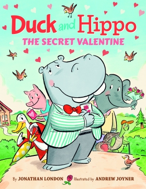 london-duckandhipposecretvalentine