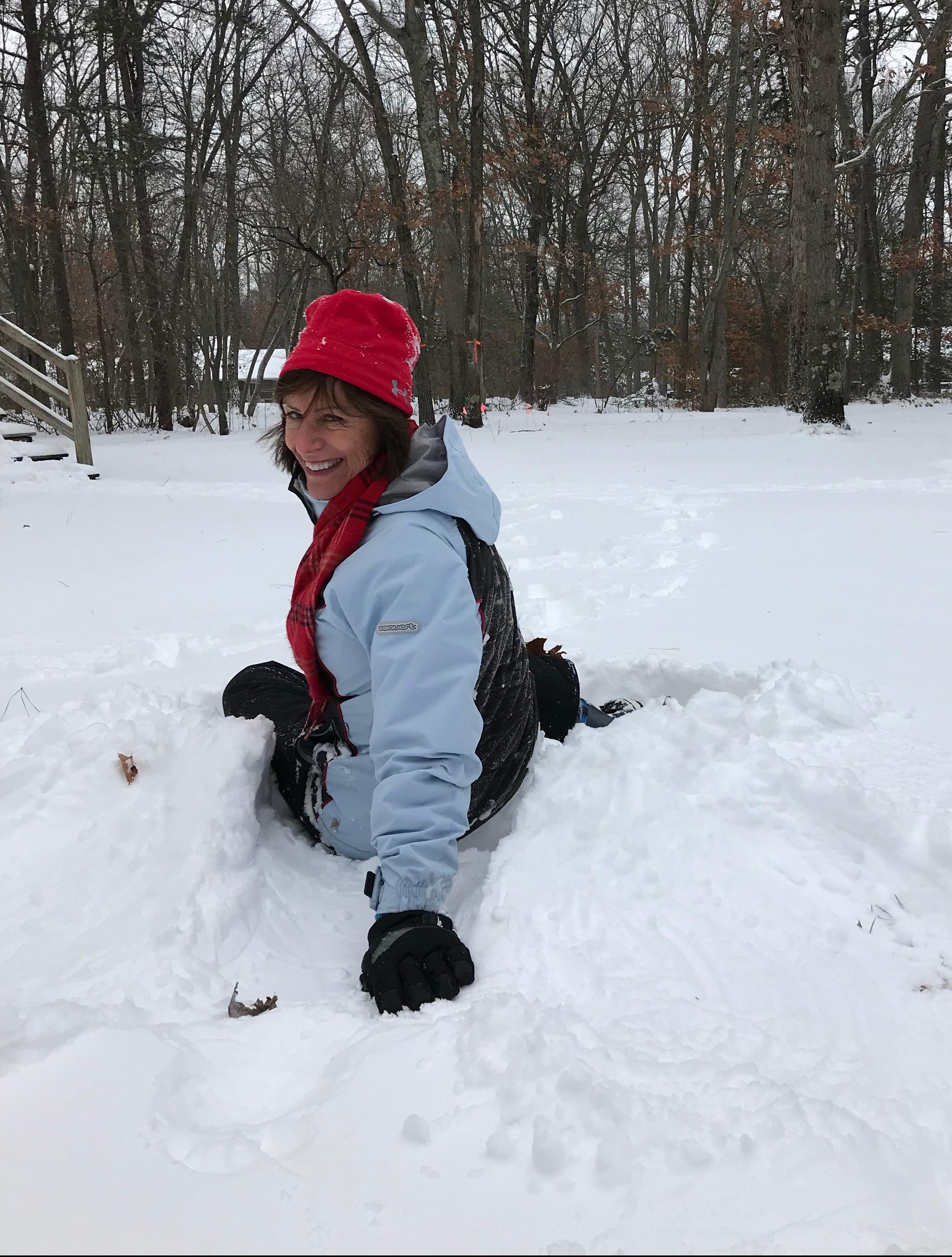 nancy-viau_snow-author-photo-1.jpg