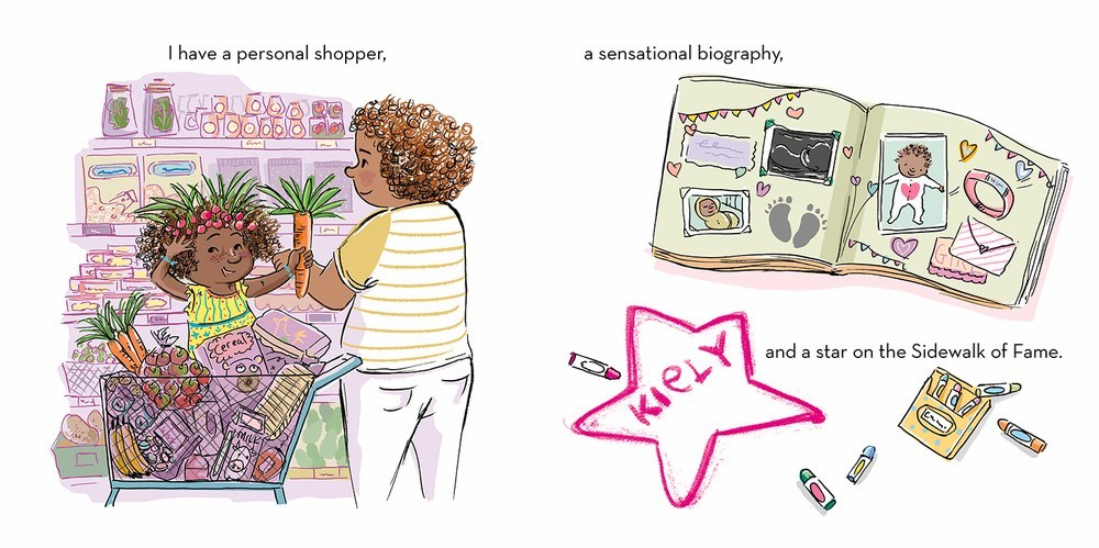 I USED TO BE FAMOUS_interior illus by Joanne Lew-Vriethoff_1 (1)