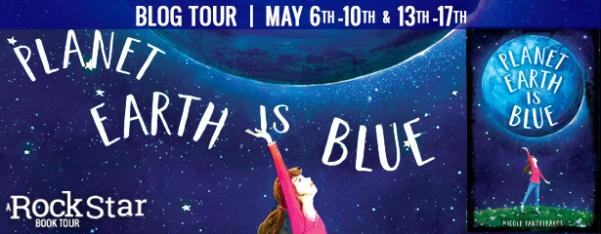 PLANET EARTH IS BLUE.jpg
