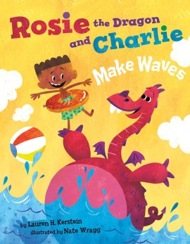 rosie-the-dragon-and-charlie-make-waves-cover-1-1
