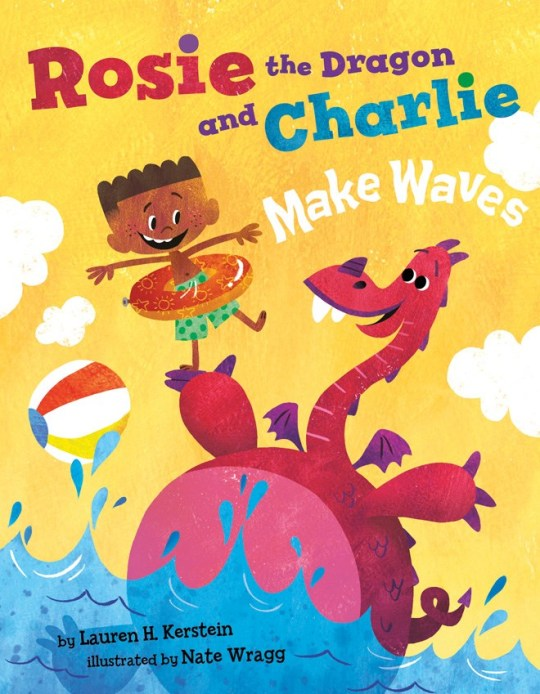 rosie-the-dragon-and-charlie-make-waves-cover-1-3