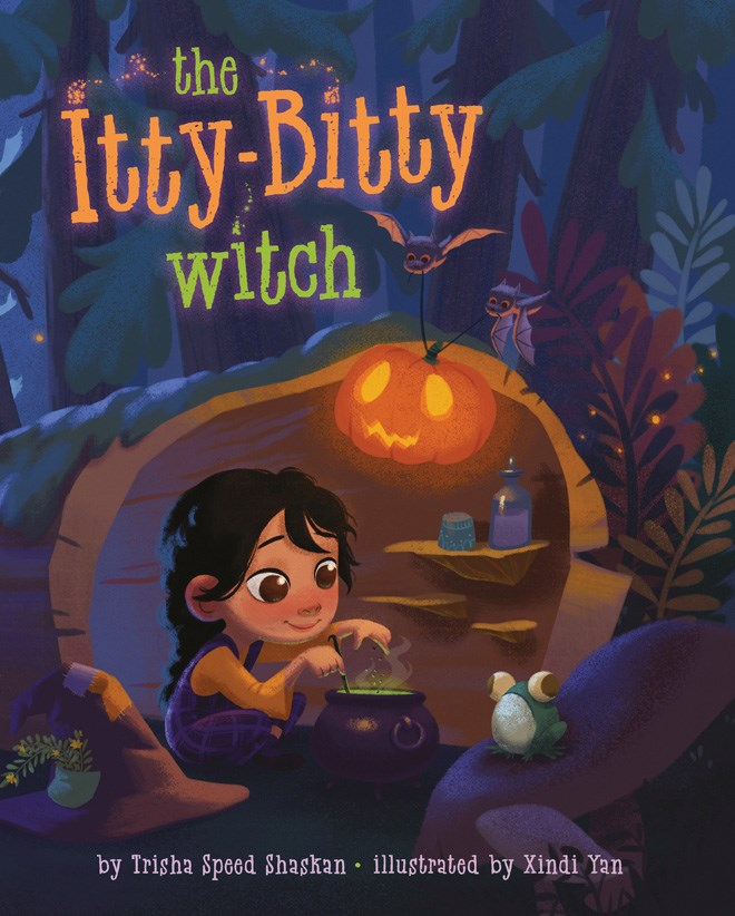 ITTY BITTY WITCH low res cover.jpg