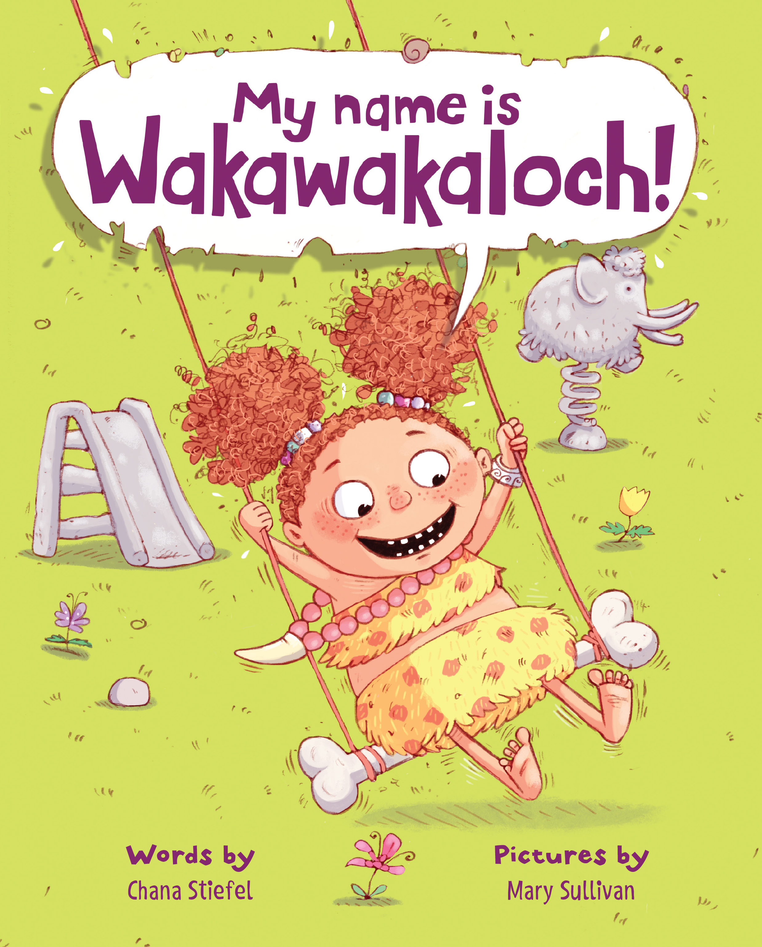 MY NAME IS WAKAWAKALOCH cover.jpg