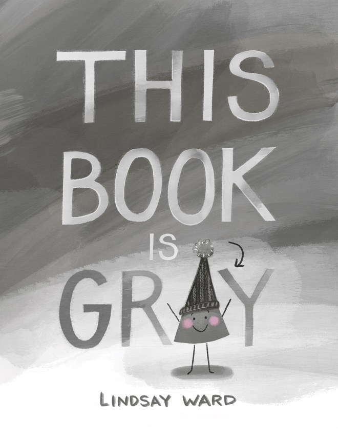 THIS BOOK IS GRAY low-res cover (1)
