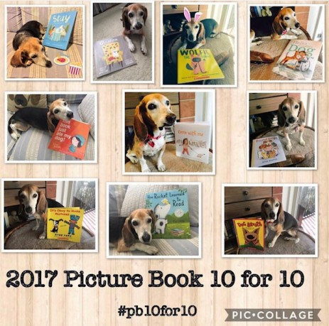 pb10for10