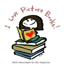 ILovePictureBooks-600