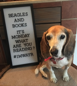 This image has an empty alt attribute; its file name is etta-beagles-and-books-e1624813174378.jpg