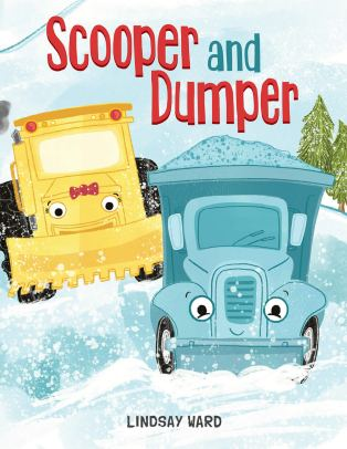ScooperDumperCover-press (1)