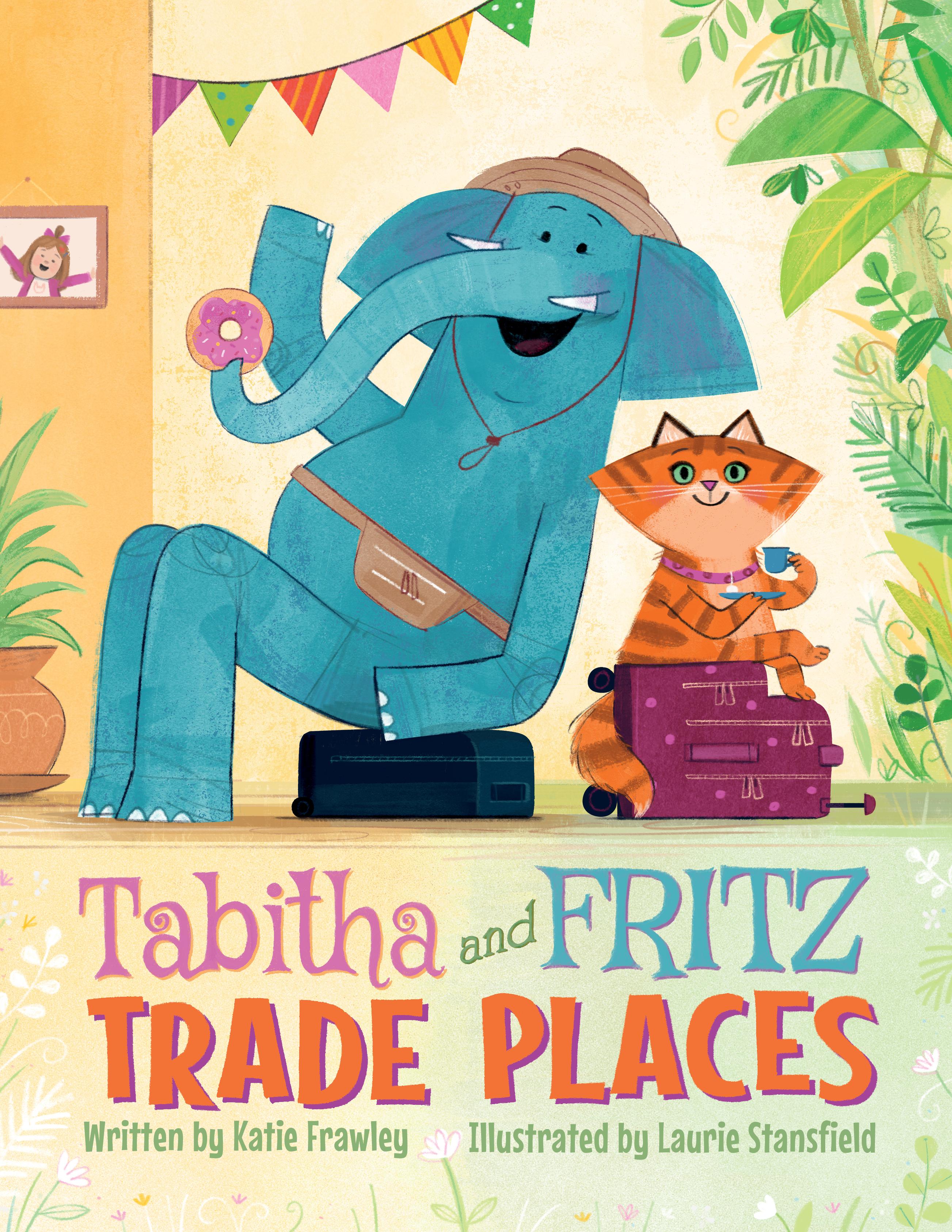 Frawley-TabithaAndFritzTradePlaces-28608-CV-FT